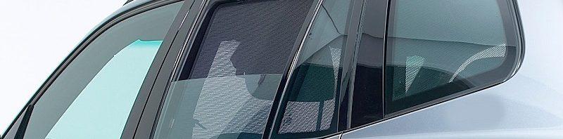 Kakovostni in estetski avtomobilski senčnik